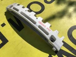 Жесткость переднего бампера в сборе Toyota Harrier