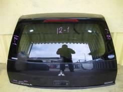 Дверь пятая Mitsubishi Lancer Cedia CS5W CS2W 4G93 4G15