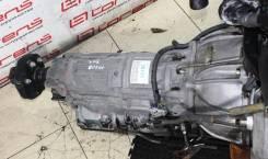 АКПП на Toyota Celsior 1UZ-FE 35-50LS FR., правый передний