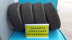 Dunlop Winter Maxx WM01, 205/50 R17