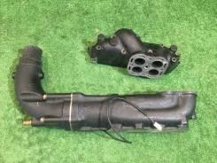 Глушитель Kawasaki Ultra 250 260 300 310