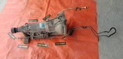 АКПП в сборе Mark2 Verossa GX110 1GFE Beams рестайл #06