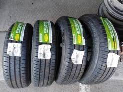 Bridgestone Ecopia NH100 RV, 195/70 R15