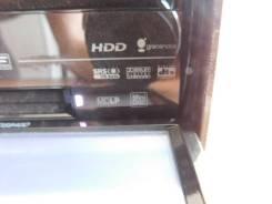Магнитола Panasonic CN-HDS940D №