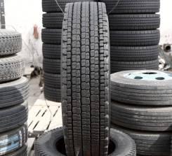 Bridgestone W905 (20 LLIT.), 12R22.5 16 PR, (315/80R22.5)