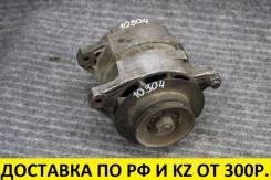 Генератор Г250И1 ЗИЛ-130, ГАЗ-53А, ГАЗ-24, УАЗ-469