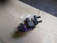 Датчик оборотов двигателя Toyota Celica ST202 3SGE