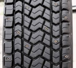 Dunlop SP090 (28 LLIT.), 12R22.5 , (315/80R22.5)