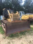 Caterpillar D6G, 2004