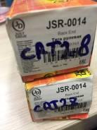 Тяга рулевая JUST Drive JSR0014(CRT28)