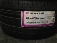 Nexen N'FERA SU1, 275/35 R19