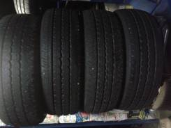 Pirelli Chrono 2, 215/65/15 С