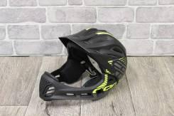 Шлем детский-трансформер универсальный для самоката, велосипеда, мопед