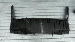 Обшивка багажника Mazda 3 (BK) B35N6889X