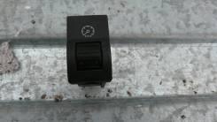 Кнопка освещения панели приборов Mazda 3 (BK) BP4K666R0