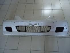 Бампер Mazda Familia BJ5P, S-Wagon, 323, 323F, Protege, Protege5/2мод