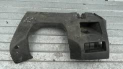 Накладка на торпедо Mazda 3 (BK) BR5S6428