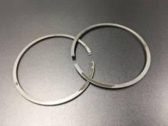 Комплект поршневых колец Tohatsu 25-30 (0.50mm) 346-00014-0 346-00014-0-TM