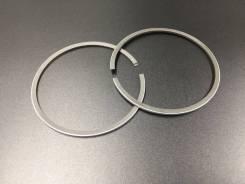 Комплект поршневых колец 6K5-11601-12 6K5-11601-12-TM