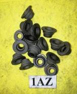 Тарелка клапана Toyota 1ZZ, 2AZ, 1AZ