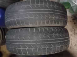 Pirelli Scorpion STR, 225/70 R16