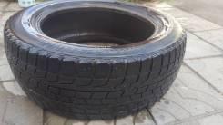 Bridgestone Blizzak, 205/55/R16