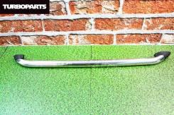 Ручка двери багажника Subaru Legacy, Lancaster BHE [Turboparts]