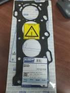 Прокладка ГБЦ Toyota 1111522050