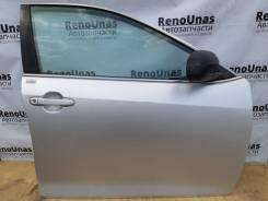 Дверь передняя правая Toyota Camry V50 V55 50 55
