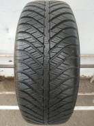 Goodyear Vector 4Seasons, 205/60 R16 92H