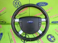 Руль Ford Mondeo 3 (00-07г)