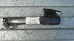 Ручка двери задней наружная левая Toyota Camry 40 6921128070C1