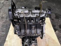 Двигатель Rover Montego 1,6л