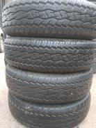 Toyo Open Country A32, 225/75 R16