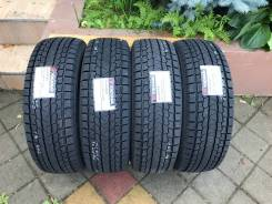 Yokohama Ice Guard G075, 215/70R15