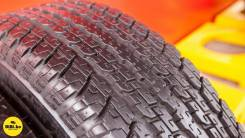 1712 Bridgestone Dueler H/T 840 ~8-9mm (80-90%), 255/70 R18