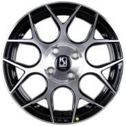 [r20.store] Диск литой KoKo Kuture SL530 R15 4*100