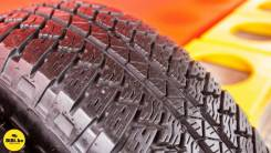 1713 Bridgestone Dueler A/T RH-S ~10mm (95%), 255/70 R18