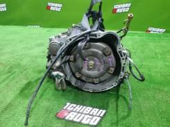 АКПП Toyota Corona Premio