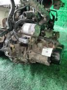 Мкпп Toyota RAV4, SXA10, 3SFE; E250F-01A F7363 [072W0006018]