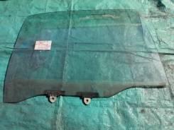 Стекло боковое, Toyota Corona, CT190, зад. прав., №: 68103-20180