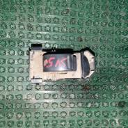 Кнопка стеклоподъемника Toyota vista sv50 3sfse