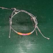 Трос ручника Toyota vista sv50 3sfse левый