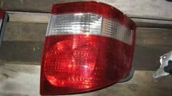 Стоп-сигнал правый Toyota Alphard