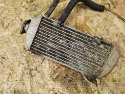Радиатор правый Suzuki RM250 RM 250