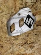Защита тормозного бачка Suzuki RM250 RM 250