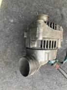 Генератор БМВ М51 2.5 дизель