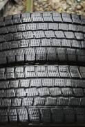 Dunlop SP LT 02, LT 225/70 R16