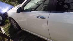 Дверь боковая передняя Acura TSX, CL9 Honda Accord, CL7, CL9