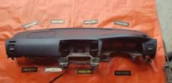 Торпедо панель Black Toyota Mark II jzx110 gx110 IR #06